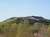 Arkenberge-hill1.JPG