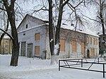 Arkhangelsk.Suvorova.13.JPG