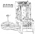 Arkwright Spinning frame Marsden 212.png