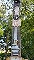 Arma Christi Kreuz Ettringen.jpg