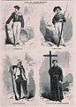 Armata siciliana - LMI 7-7-1860.JPG