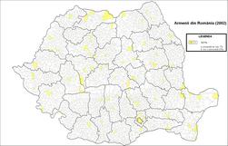 Armenii din Romania (2002).png