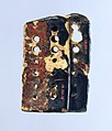 Armor Fragments (Scales and Cords) MET DT305396.jpg