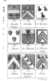 Armorial Dubuisson tome1 page102.png