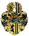 Arms of Dresden around 1920.jpg