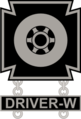 Army-dw-badge.png