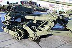 Army2016-318.jpg