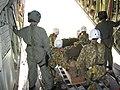 Army ADs, 2007.jpg