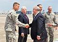Army Under Secretary visits Savannah 130904-A-JH002-001.jpg