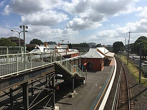 arncliffe railway station wikipedia rh en wikipedia org