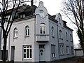 Arndtstraße 49 (Mülheim).jpg