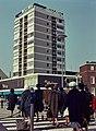 Arnhem, Nillmij gebouw B.jpg