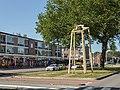 Arnhem-Malburgen, de klokken van de Sacramentskerk foto4 2015-06-30 16.57.jpg