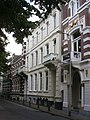 Arnhem-emmastraat-09150001.jpg
