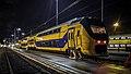 Arnhem Berg VIRMm 9423 - Flickr - Rob Dammers.jpg