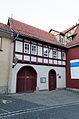 Arnstadt, Pfarrhof 2-001.jpg