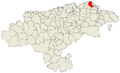 Arnuero Cantabria.png