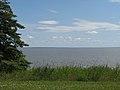 Around Hecla Island, Manitoba (450169) (9443949867).jpg
