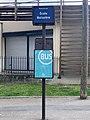Arrêt Bus École Boissière Rue Fontaine - Noisy-le-Sec (FR93) - 2021-04-18 - 2.jpg