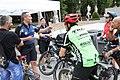Arrancan los itinerarios ciclistas (04).jpg
