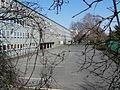 Arrière lycée Paul-Valéry.JPG