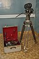 Arriflex - 35mm Cine Camera with Accessories - Kolkata 2012-09-27 1149.JPG
