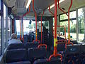 Arriva Guildford & West Surrey 1508 YN03 NCF interior.JPG