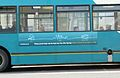 Arriva Kent & Sussex 3020 advert.JPG