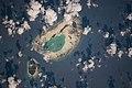 Arros island ISS022-E-21186.JPG