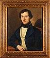 Arsenije Petrović (1803-1870) - Portret mladića, 1830.jpg