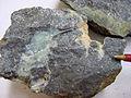 Arsenopyrite - USGS Mineral Specimens 071.jpg