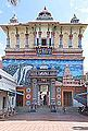 Art Gallery (Tanjore, Inde) (14109345143).jpg