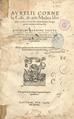 Arte Medica Libri.png