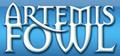 Artemis Fowl logo.png
