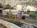 Artemisia, Greece - panoramio.jpg