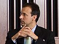 Arthur Daemmrich Innovation Day 2008 crop.jpeg