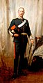 Arthur Stockdale Cope - Colonel Cameron 1895.jpg