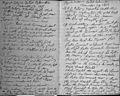 Arthur Wellington Clah Journals, 1901-2 Wellcome L0029990.jpg