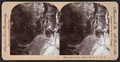 Artist's Dream, Watkins Glen, N.Y., U.S.A, from Robert N. Dennis collection of stereoscopic views.png