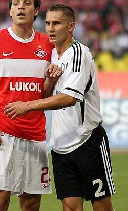 Artur Jędrzejczyk 2011.jpg