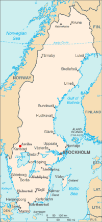 Arvika in Sweden.png