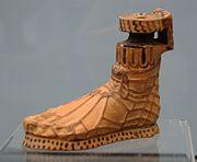 Aryballos foot Staatliche Antikensammlungen 6640.jpg