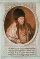 Aryeh Leib ben Hayim Breslau.png