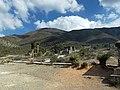 Asadores, Camino del cuatro, Sierra de Zapaliname - panoramio (1).jpg