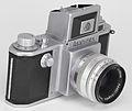 Asahiflex IIa (13988027925).jpg