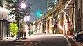 Asakusa-bashi station. 浅草橋駅 (14475659458).jpg