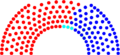 Asamblea Nacional 2012.png
