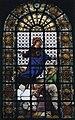Ascension du Christ.jpg