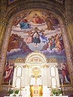 Ascent of Christ (13119726834).jpg