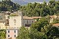 Ascoli Piceno 2015 by-RaBoe 175.jpg